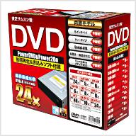 東芝サムスン製DVD_光学ドライブ