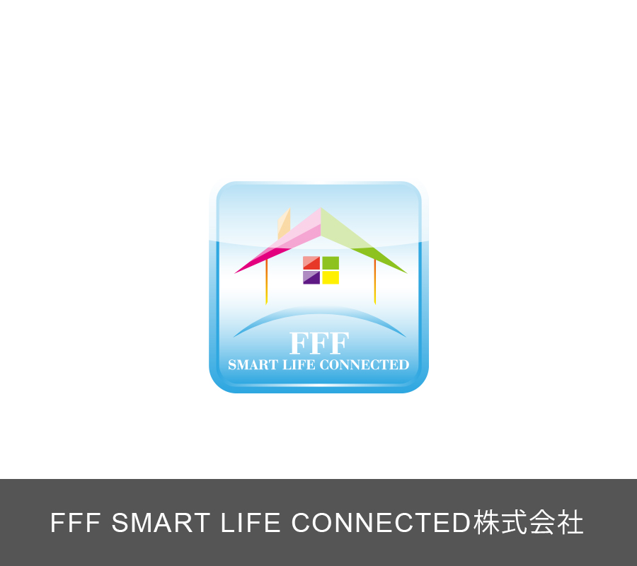 FFF SMART LIFE CONNECTED株式会社